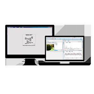 Software de Análise de Vibração - 1